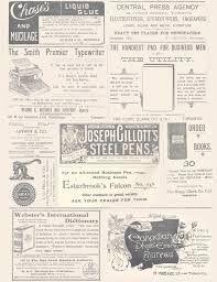 Newspaper Print Printables Google Search Printable Scrapbook Paper Scrapbook Background Paper Scrapbook Background