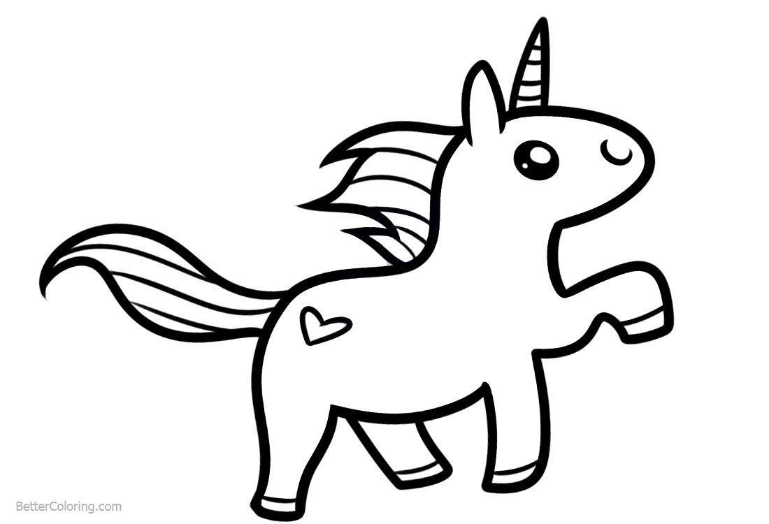 Unicorn Coloring Pages Printable Elegant Coloring Pages Dog To Color Printables Luxury Unicorn In 2020 Horse Coloring Pages Unicorn Coloring Pages Easy Coloring Pages