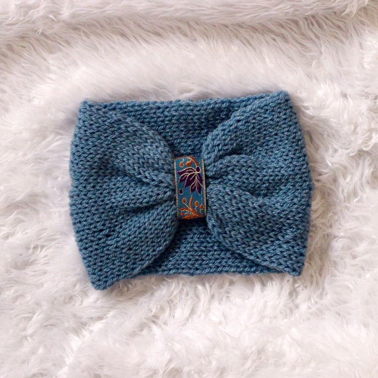 ربطة شعر صوف Yarn Beanie Fashion