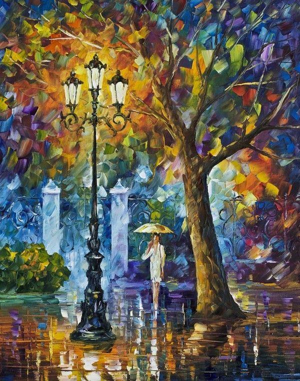 Kolay Yagli Boya Tablolari Manzara Tablolar Tablolar Akrilik Resimler Ve Painting