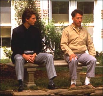 Rain man movies pinterest dustin hoffman films and movie rain man fandeluxe Choice Image