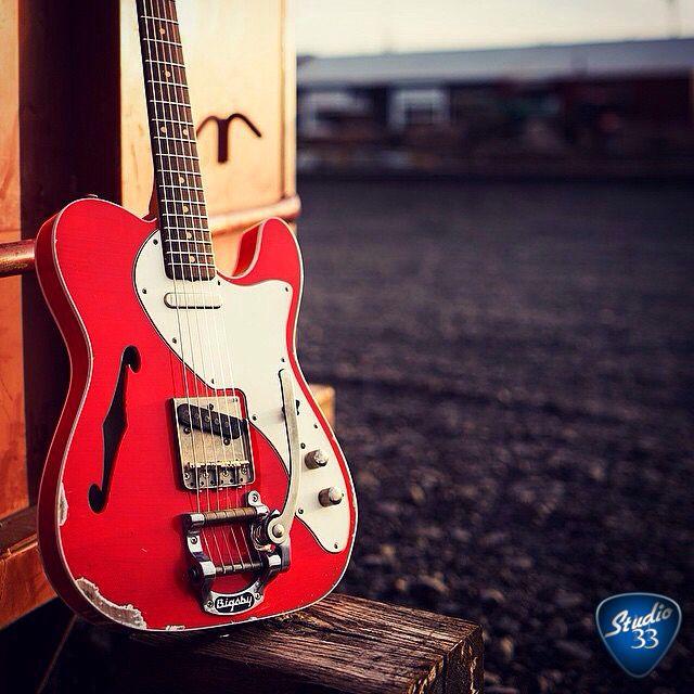 25 Best Ideas About Vintage Guitars On Pinterest: Best 25+ Buy Guitar Online Ideas On Pinterest
