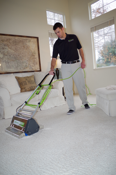 Aspen Roto Clean Offers Carpet Cleaning Services In Salt Lake City Ut The Carpet Cleaners Use Hig Carpet Cleaning Company Carpet Cleaners Dry Carpet Cleaning