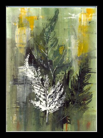 Paintings Of Nature In Illinois Category Paintings On Canvas Linen Acrylics Nature Abstract Art
