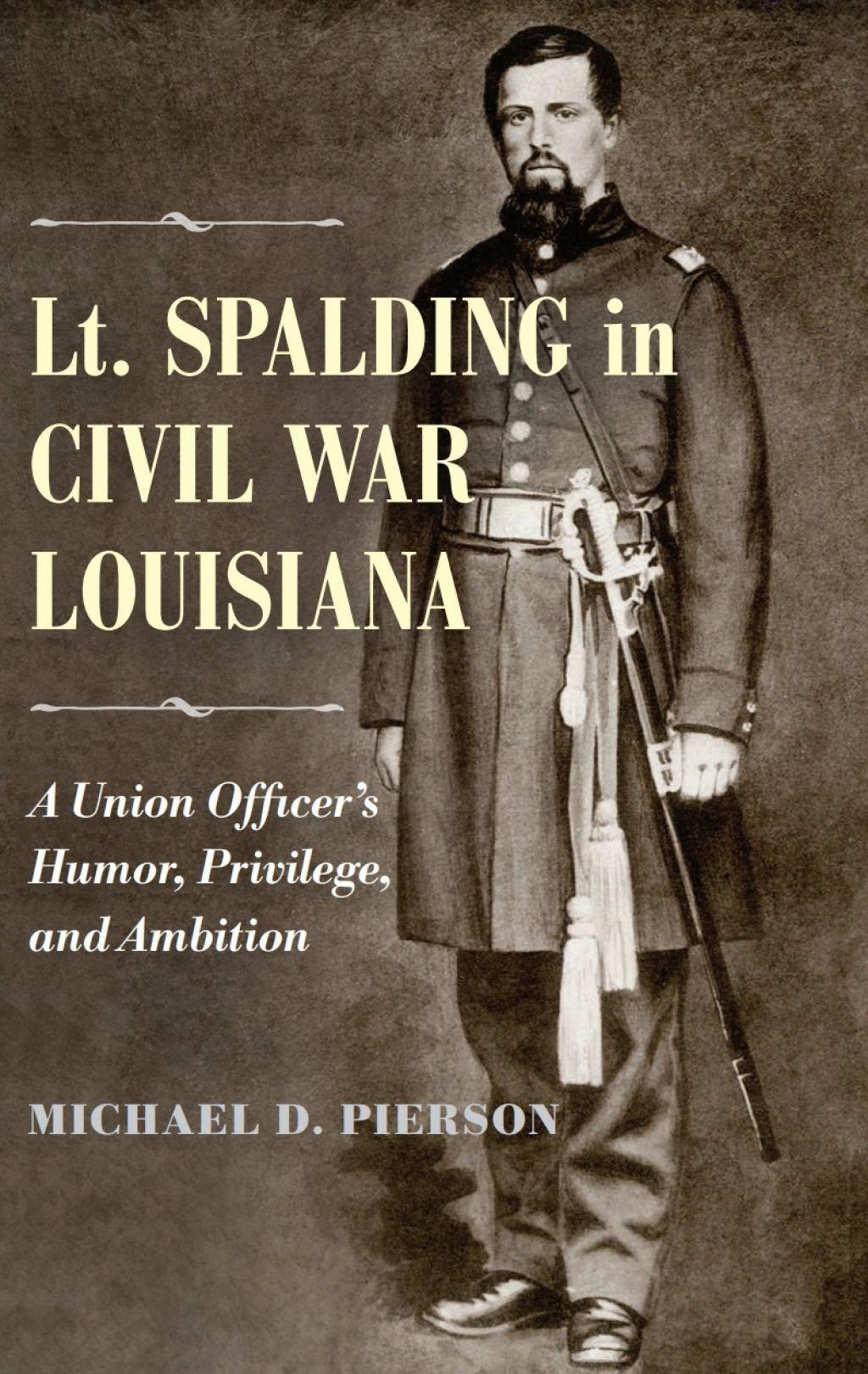 American Civil War Map Americancivilwar