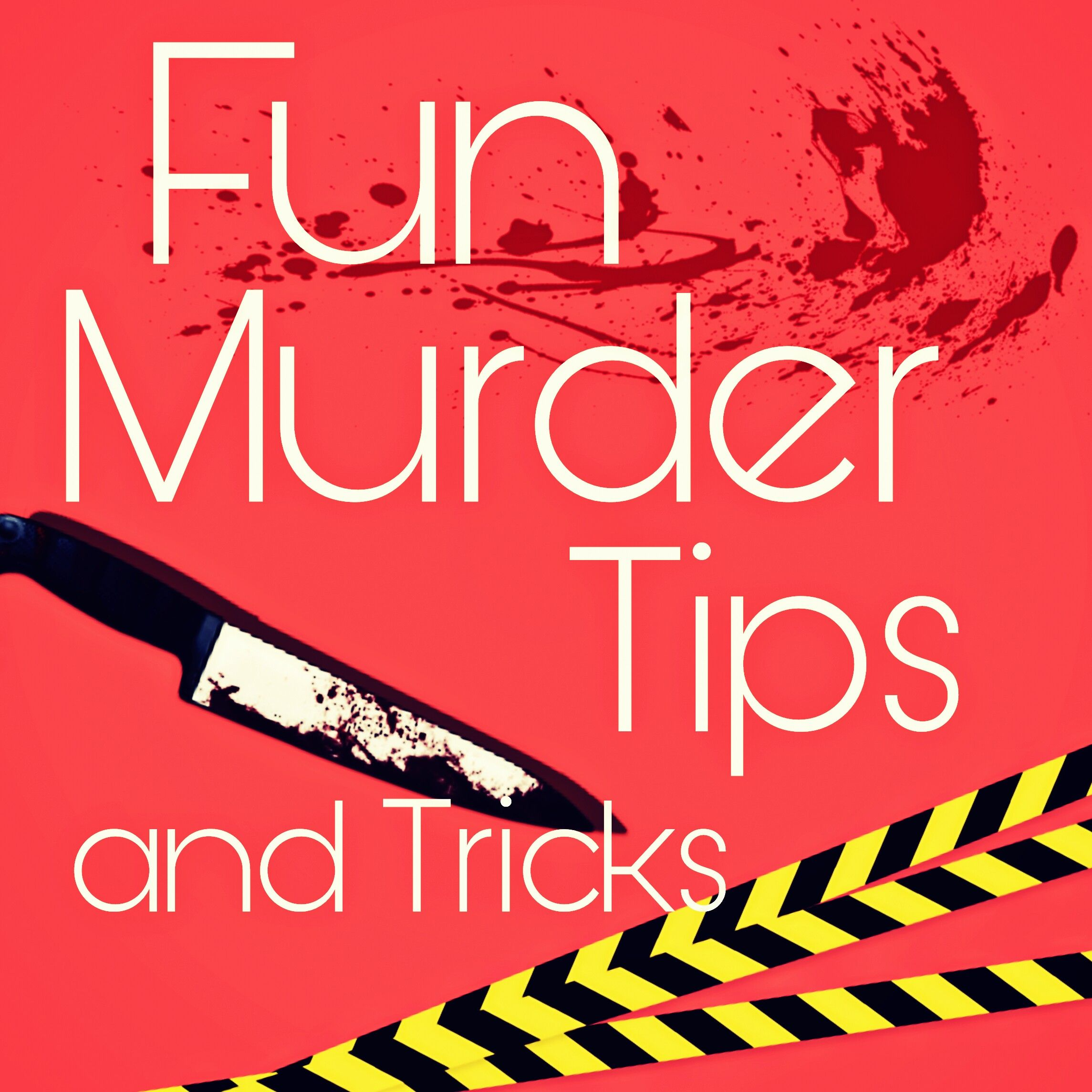 Bringing you fun new ways to hang the... er, hang with the people you don't like! ...er, love!  (Disclaimer: I do not actually encourage irl murder, but if you're a writer or you find these dark facts interesting, feel free to follow this board!)  #murder