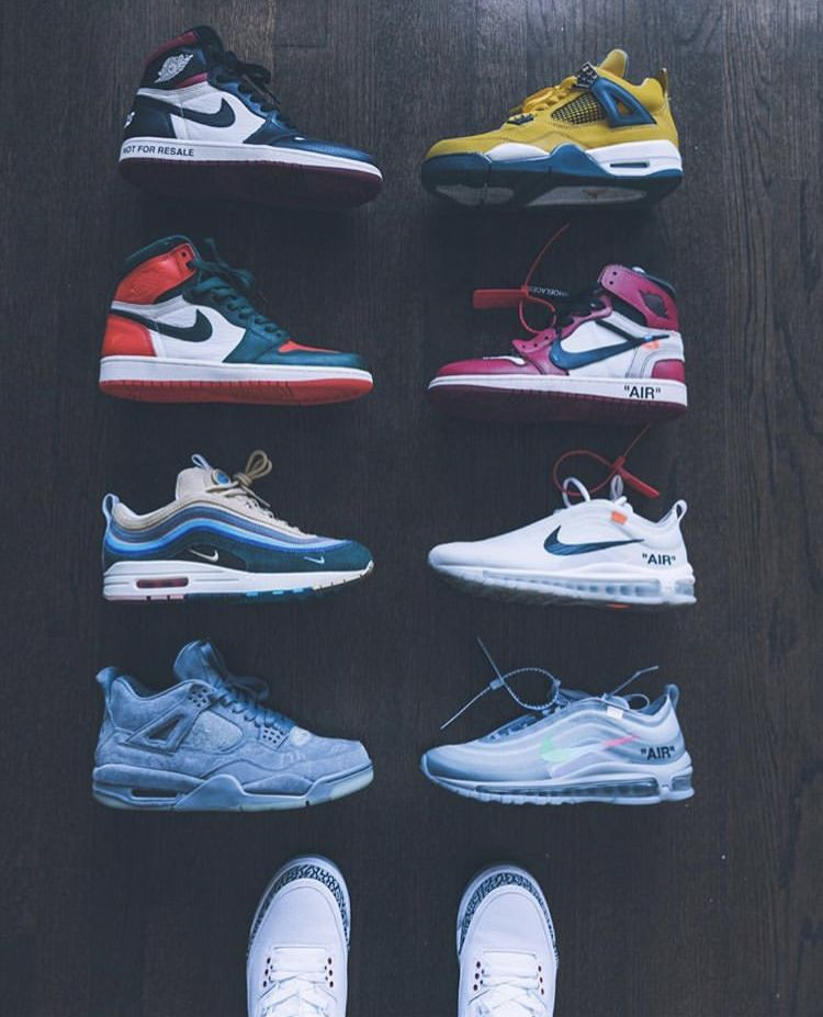 Sneakers men fashion, Sneakers, Hype shoes