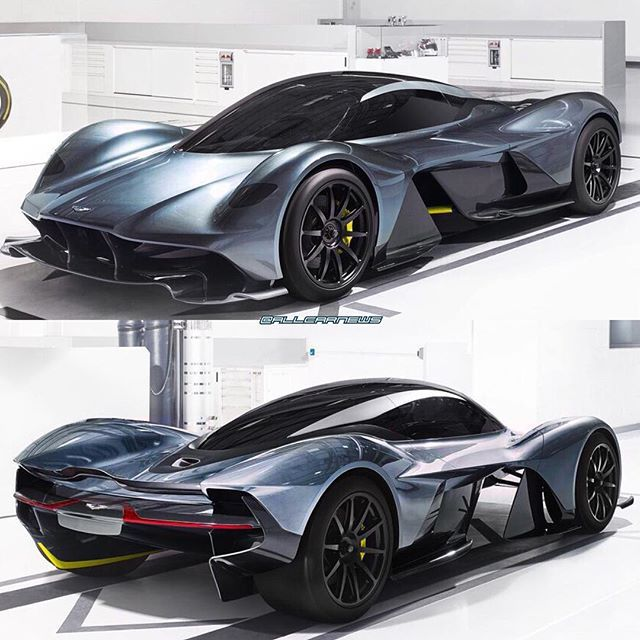 Its Alvie Meet The Amrb 001 Everything We Know So Far The Amrb 001 Nebula Hypercar By Aston Martin And Redbull F1 Is Very Very Real Lookin 자동차 모터사이클