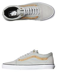 vans old skool promo
