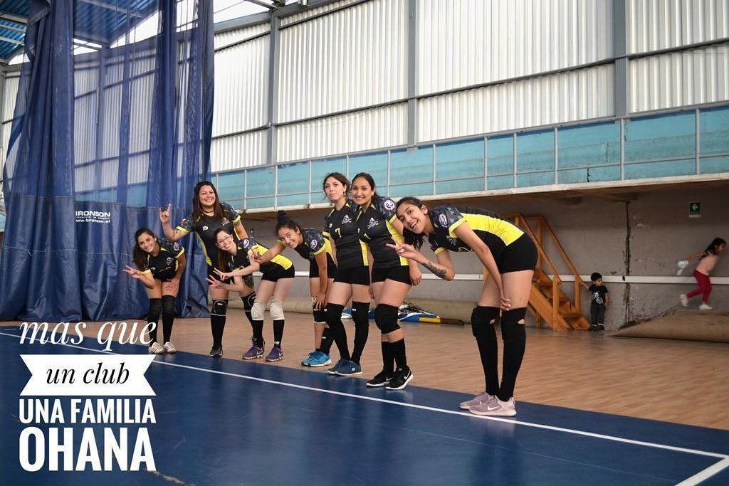 Voley Voleibol Volleyislife Volleyball Volleyballplayers Volleyballphoto Noticiasdevoley Voleibolistas Vo Volleyball Photos Ohana Volleyball