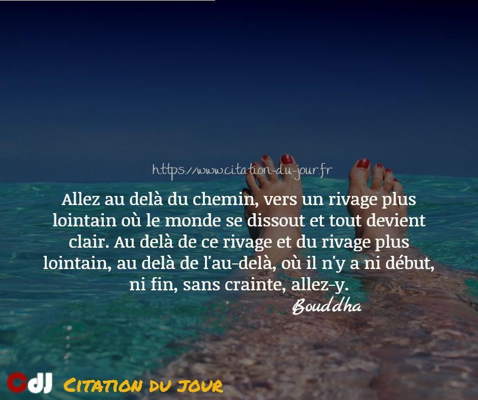 Gut bekannt http://www.citation-du-jour.fr/citations-guy-de-maupassant-570  CY96