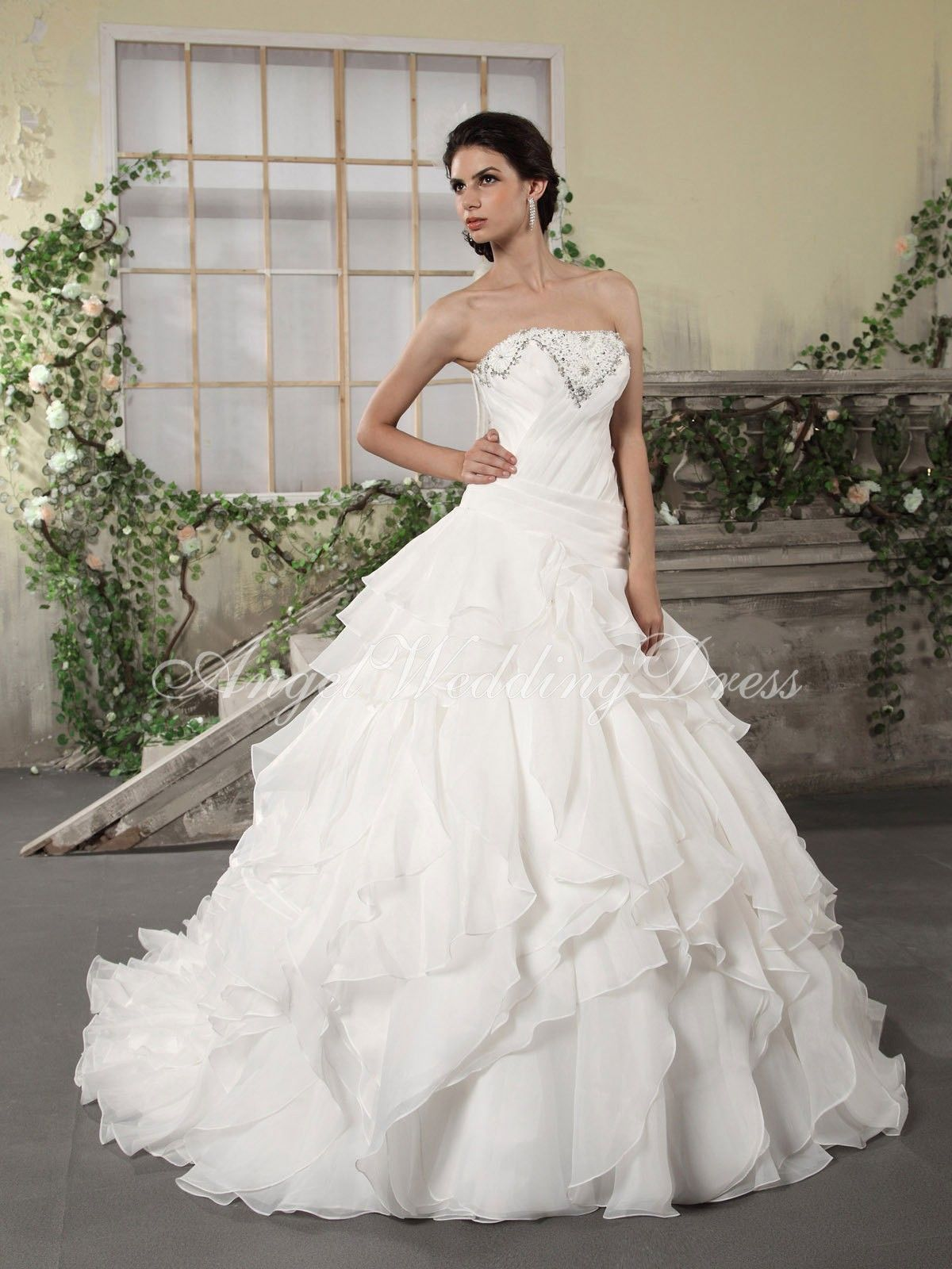Wedding Dresses With Prices Weddingdress Pinterest Wedding