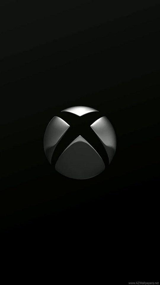 1011493 Xbox One Logo Wallpapers Black Backgrounds 1920 4545 1920x1080 H Jpg 540 Papeis De Parede De Jogos Papel De Parede Para Telefone Papel De Parede Games