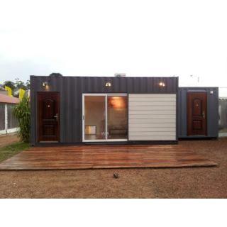 Casas container precios chile buscar con google sos - Precio casa container ...