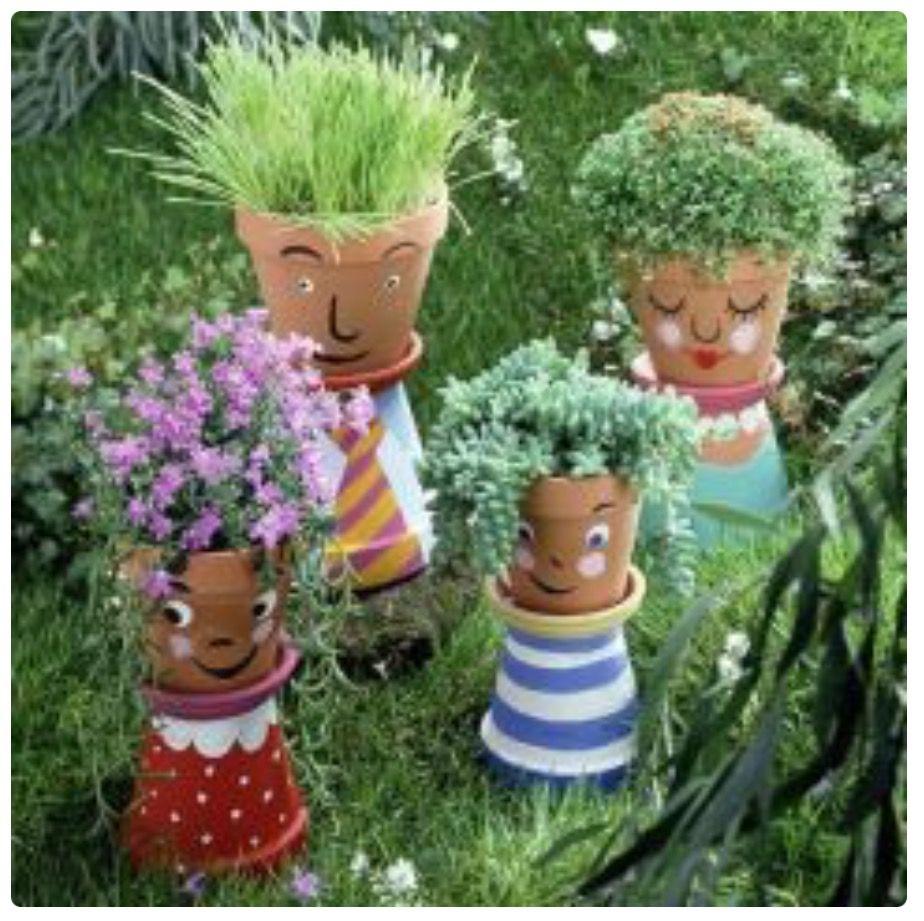 Épinglé par Unghii-Gel Dorina sur jardin | Jardinerie ...