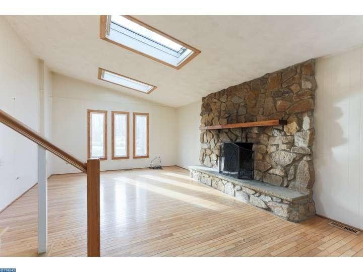homes for sale marlton lakes nj