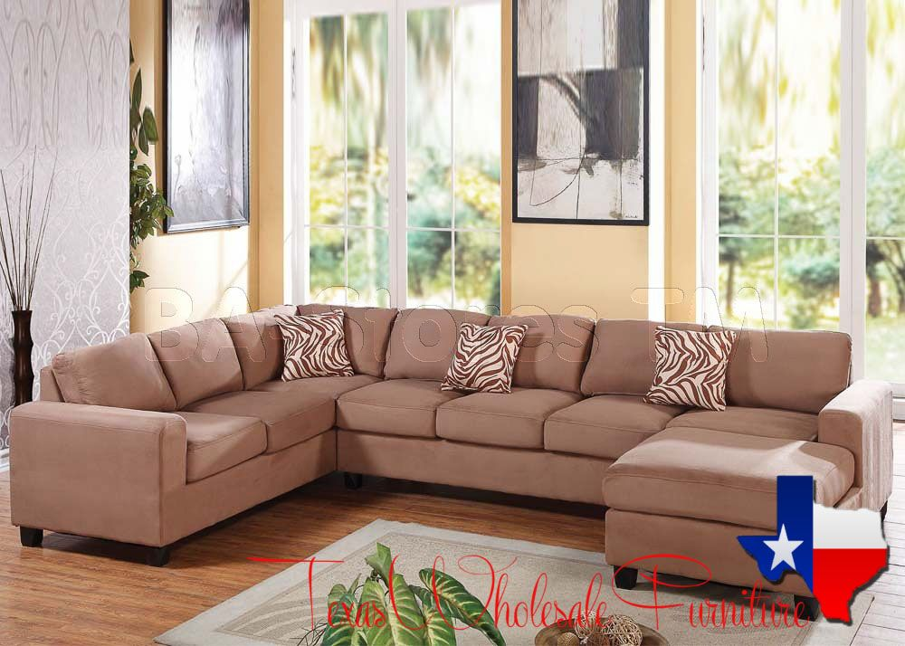 Dannis Collection Texas Wholesale Furniture Co Living Room Sets Furniture Sectional Sofa Sale Sectional Sofa