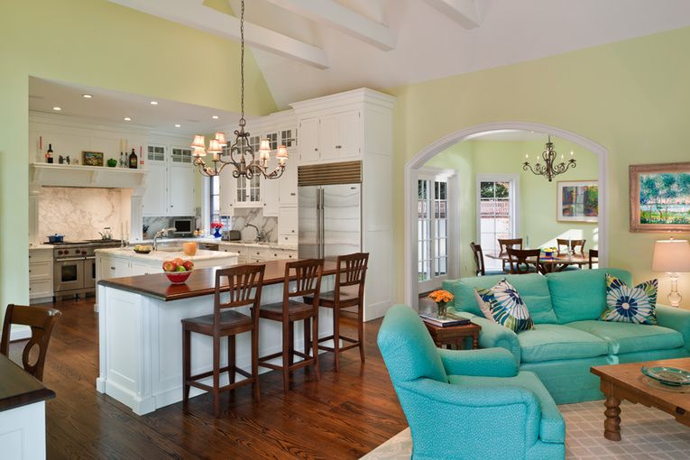 Architect Design Professionals Home, Home decor, New homes