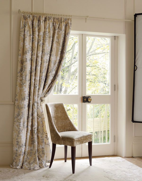 lifestyle blinds blind ebay me danagilliann laura curtain darling ashley buds curtains and