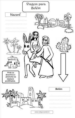 Resultado De Imagem Para Pre Catequese Evangelizacao Infantil