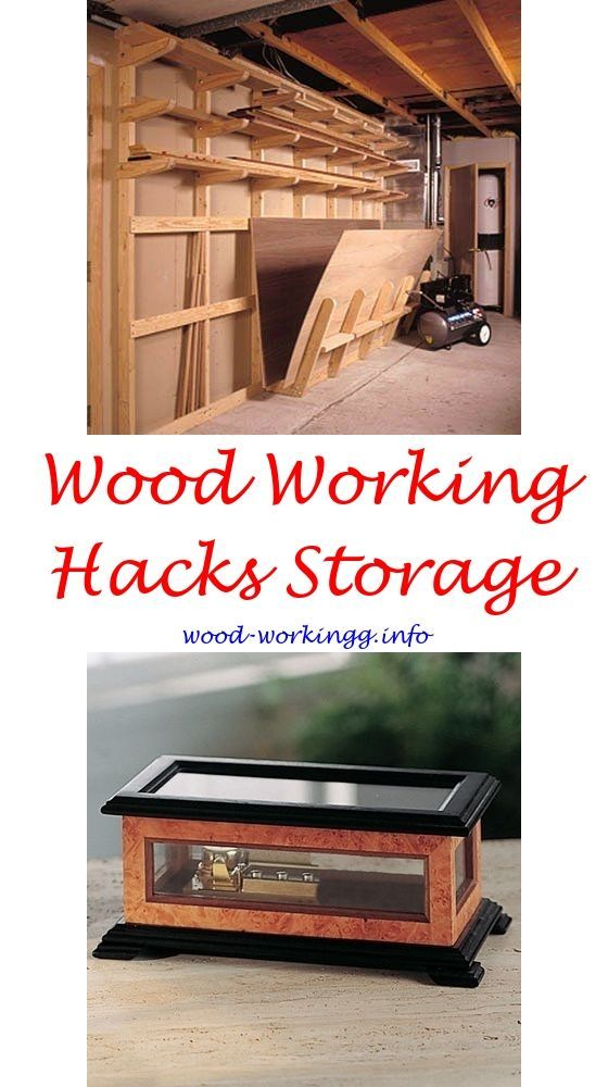 Diy Wood Projects Simple How To Make Plans For A Woodworking Bench