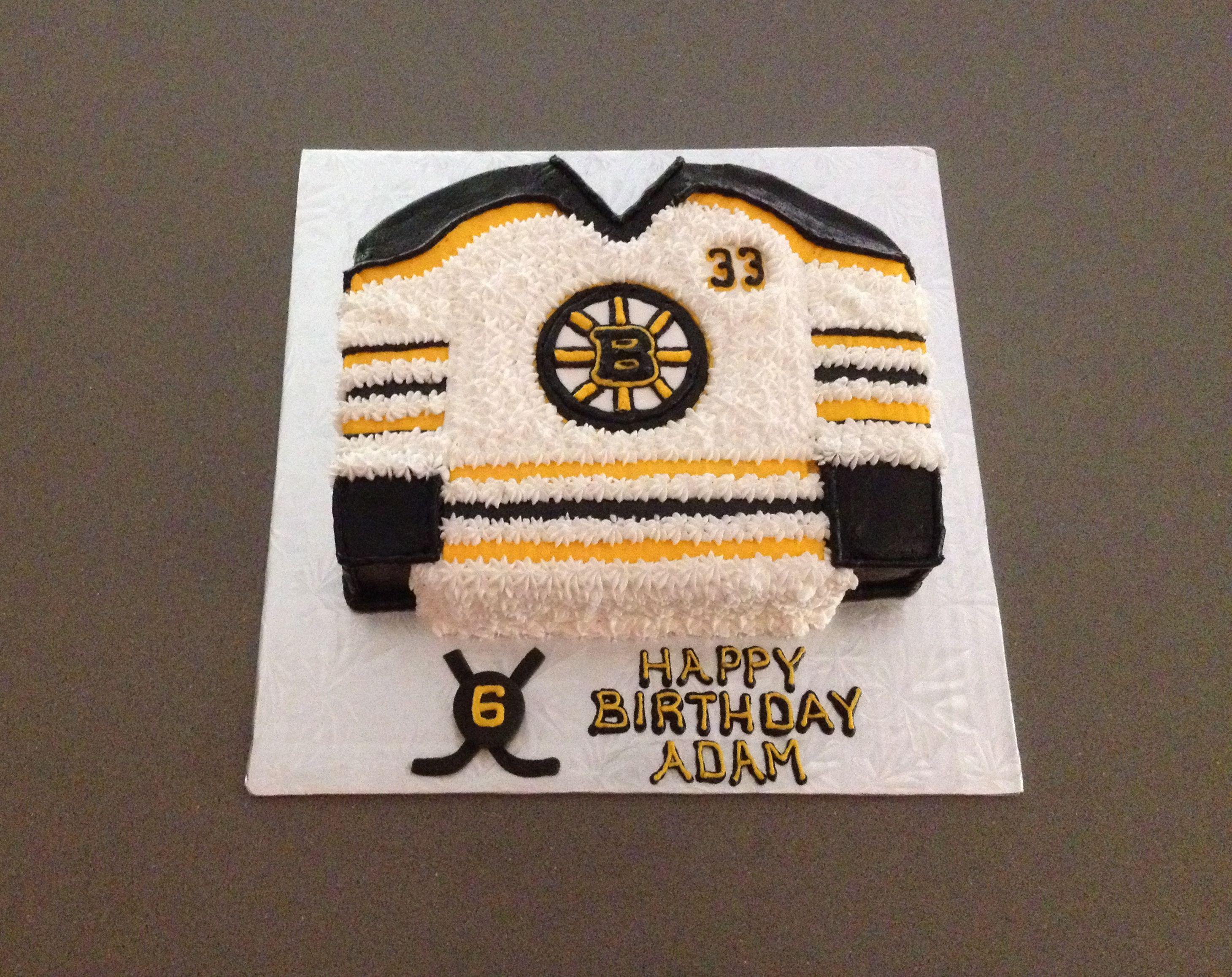 30th Birthday Party Ideas Boston Ma