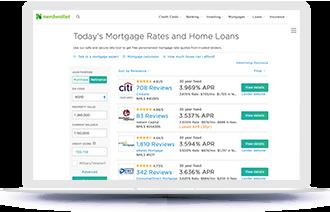 Refinance Calculator Should I Refinance My Mortgage Nerdwallet By Nerdwallet Home Mortgage Refinance Mortgage Refinance Calculator
