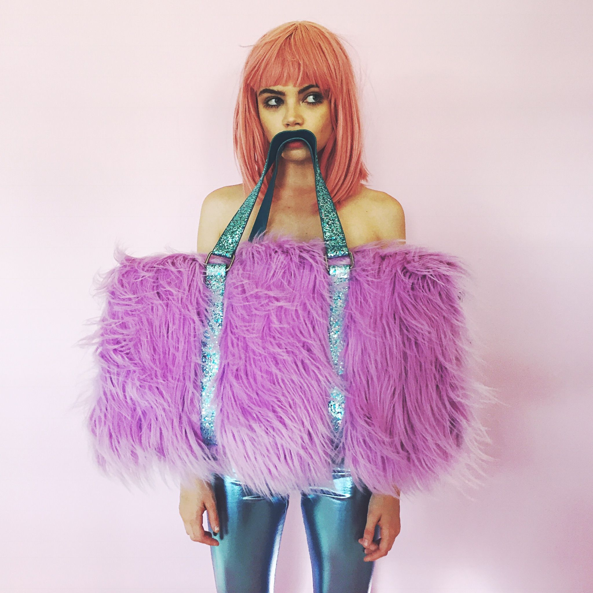 ca6733d77a Pre-oder dis bad boy https   www.dollskill.com