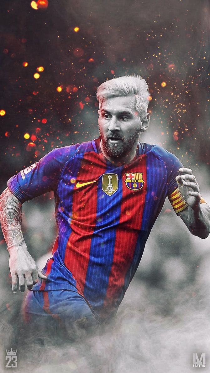 Messi Wallpaper For Iphone Wallpaper Lionel messi wallpapers, Lionel messi, Messi