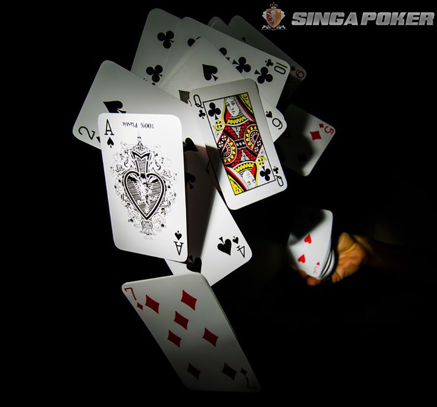 Situs Poker Online Indonesia Terbaik Kehadiran Permainan Poker Online Ini Disambut Dengan Baik Oleh Bettor Indonesia Yang Rummy Rummy Rules Online Card Games