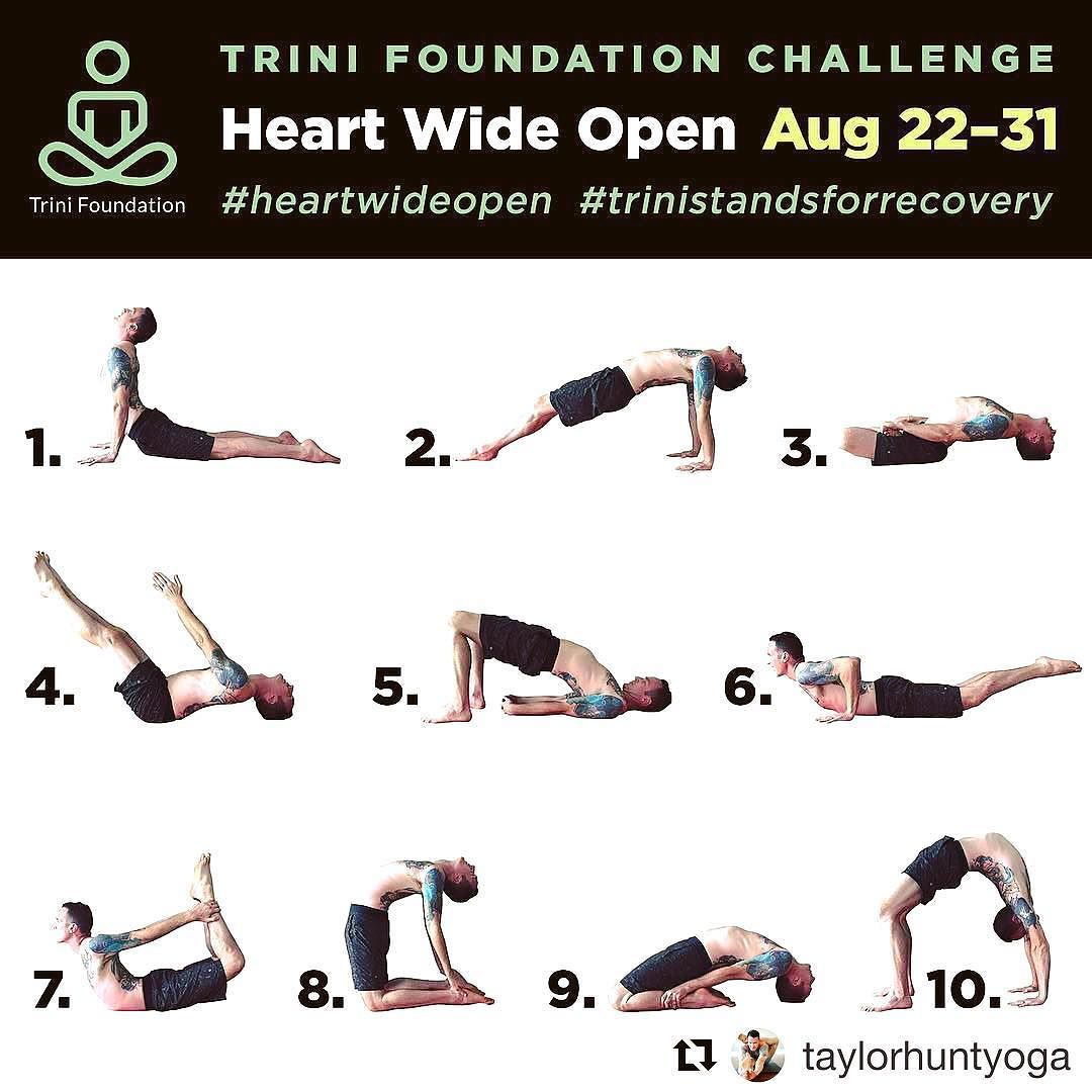 Let's do this! yogini2513 iwannashavasana pedrostabile