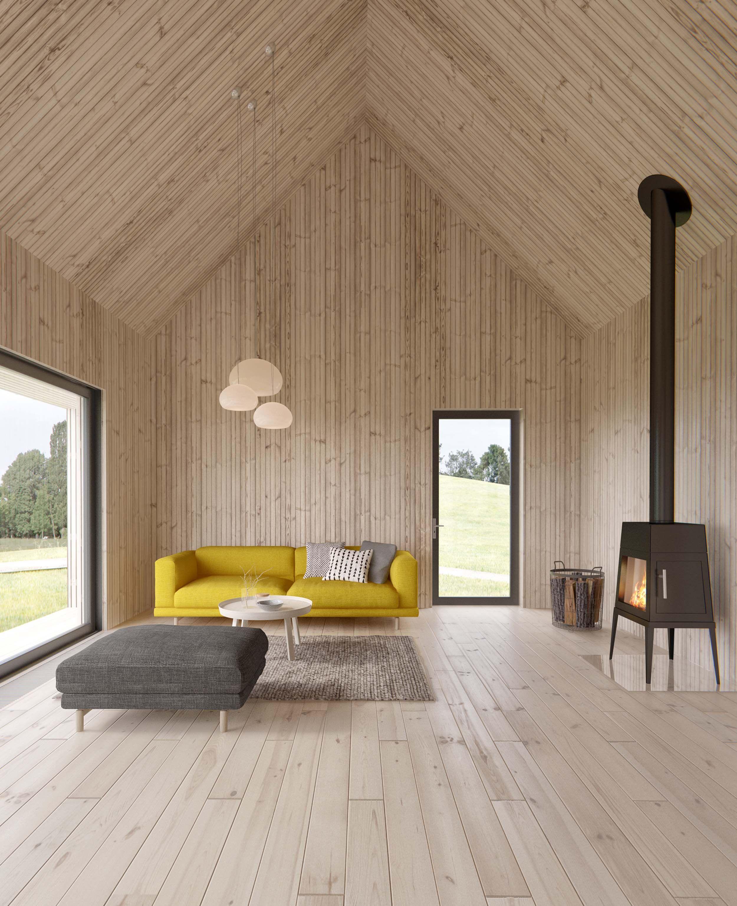 Our Dream and (Kinda Genius) Master Closet is part of architecture - our dream closet      Read More …