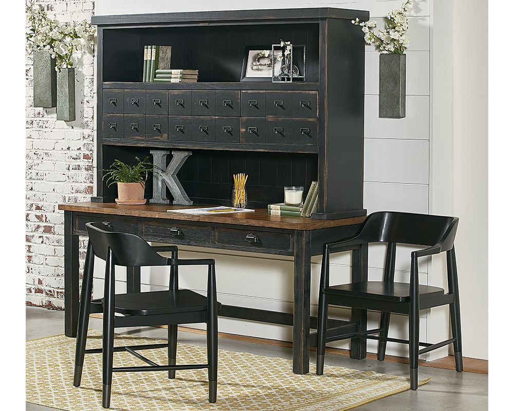 268 best magnolia home furniture and accessories images on