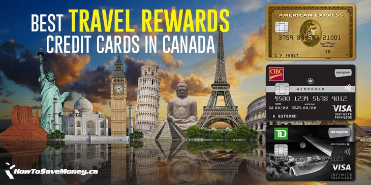 Fly Off On Your Next Vacation Faster By Knowing You Have The Best Travel Card In Wallet My Unbiased Scoring System Uses 40 Factors To Prove Which