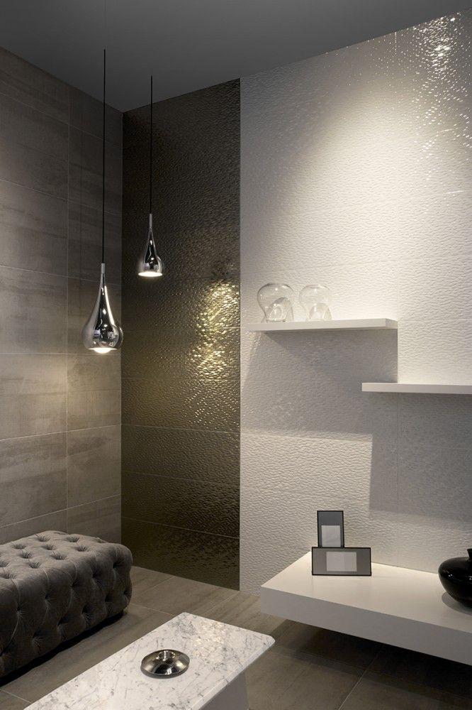 Emser Tile u0026 Natural Stone Ceramic and