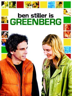 Greenberg Film