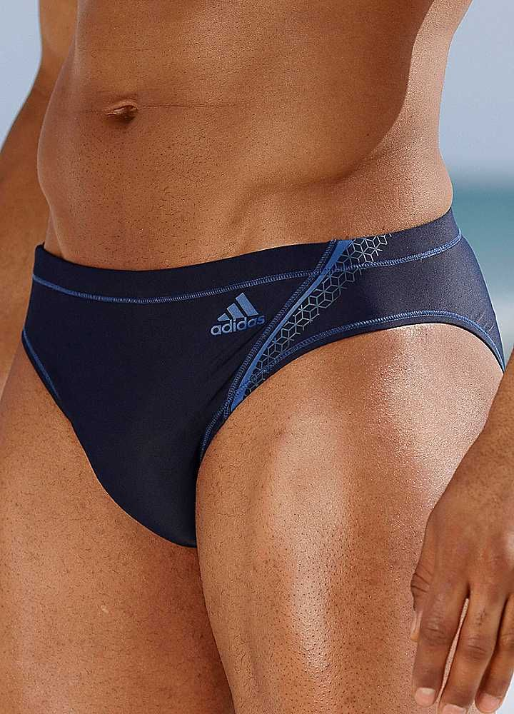 38bf563b7965b Adidas Swimming Trunks Men Swimwear, Adidas Men, Mens Fitness, Swim Trunks,  Sport