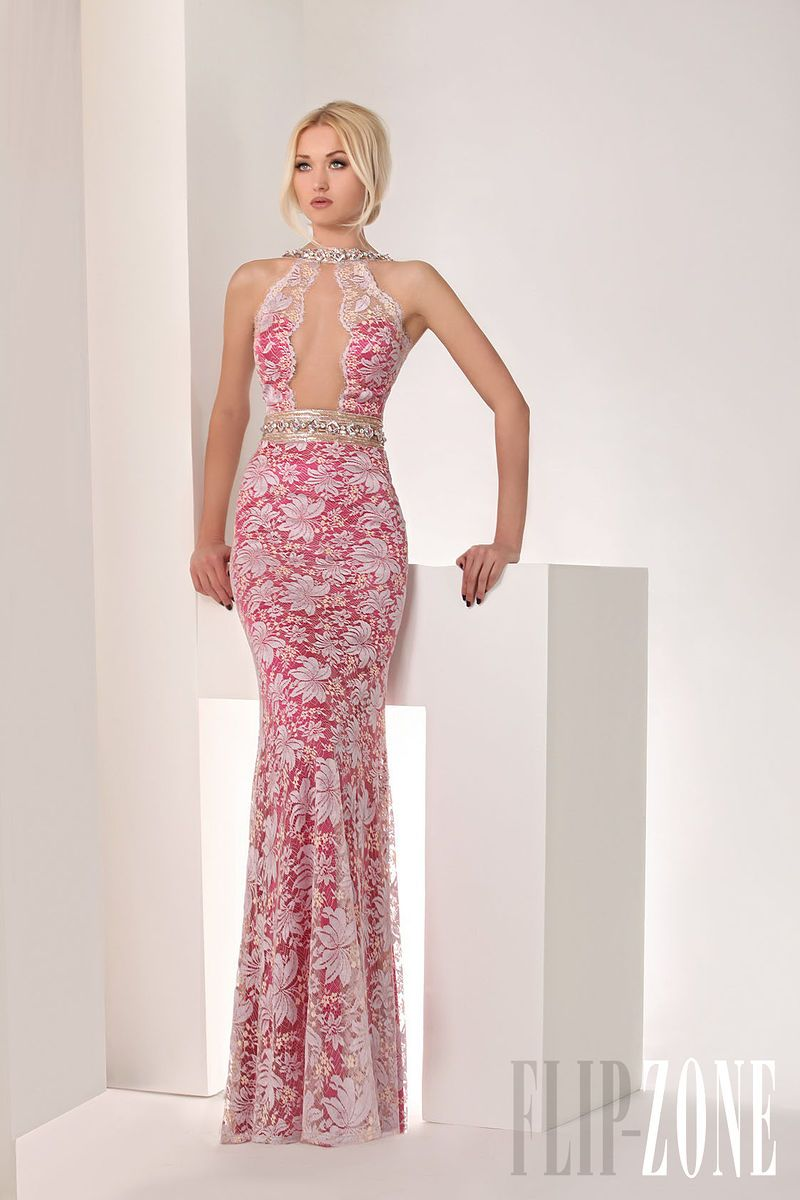 Tony Chaaya - Couture - 2013 collection - http://en.flip-zone.com ...