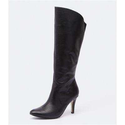 Diana Ferrari | Sneaker heels, Boots, Heels