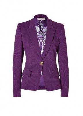 women s purple tux  2c2e877c52
