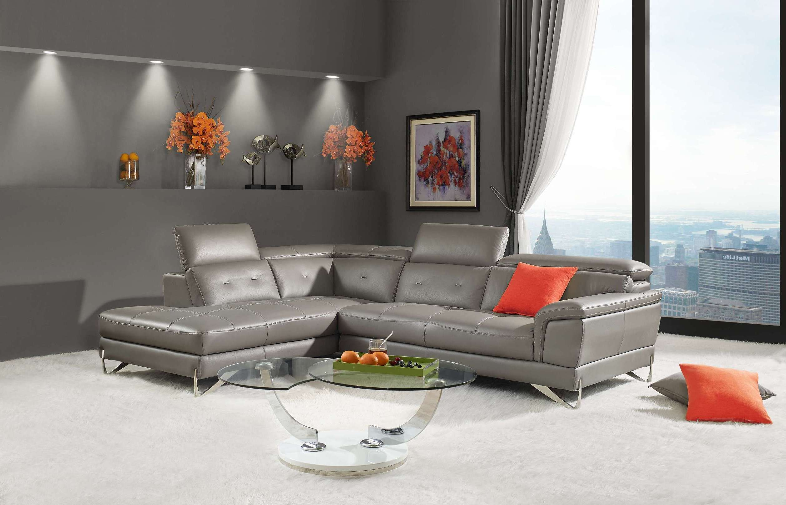 Natuzzi Furniture Collection At Our Creative Furniture Store