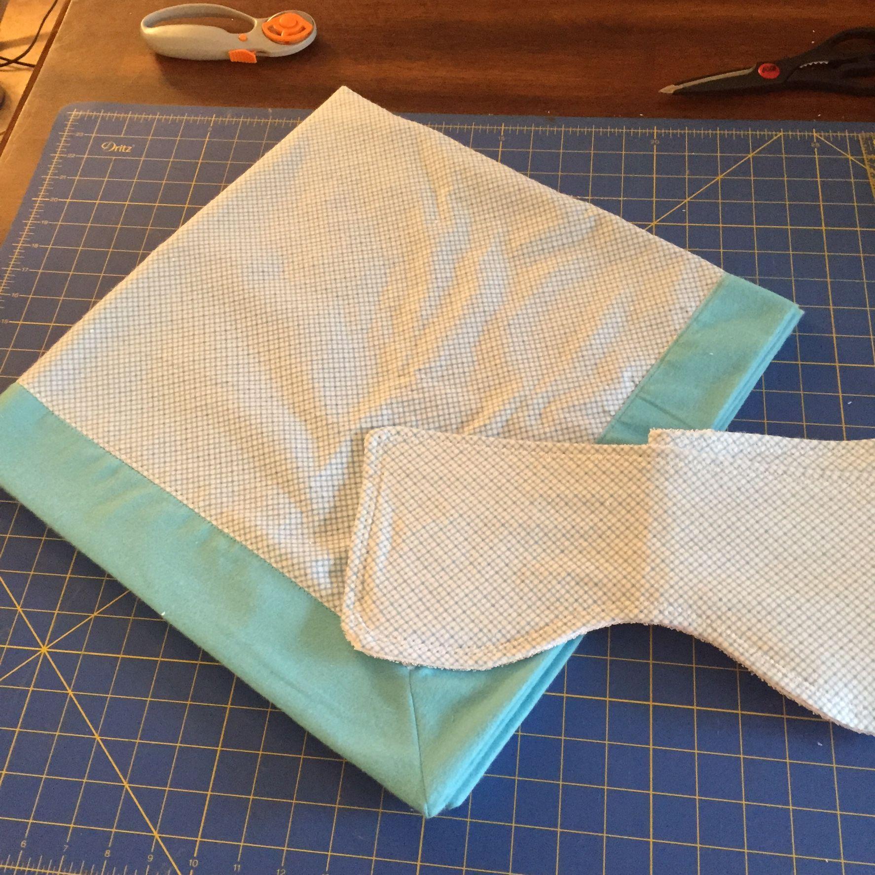 Pin By Alli Howard On Baby Blanket Ideas