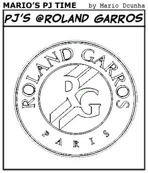 Roland Garros Special