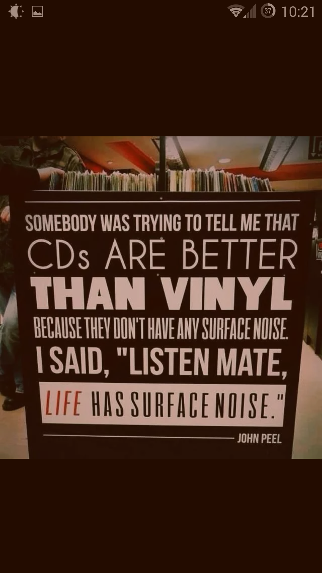 Imgur Vinyl Collectors Vinyl Music Vinyl