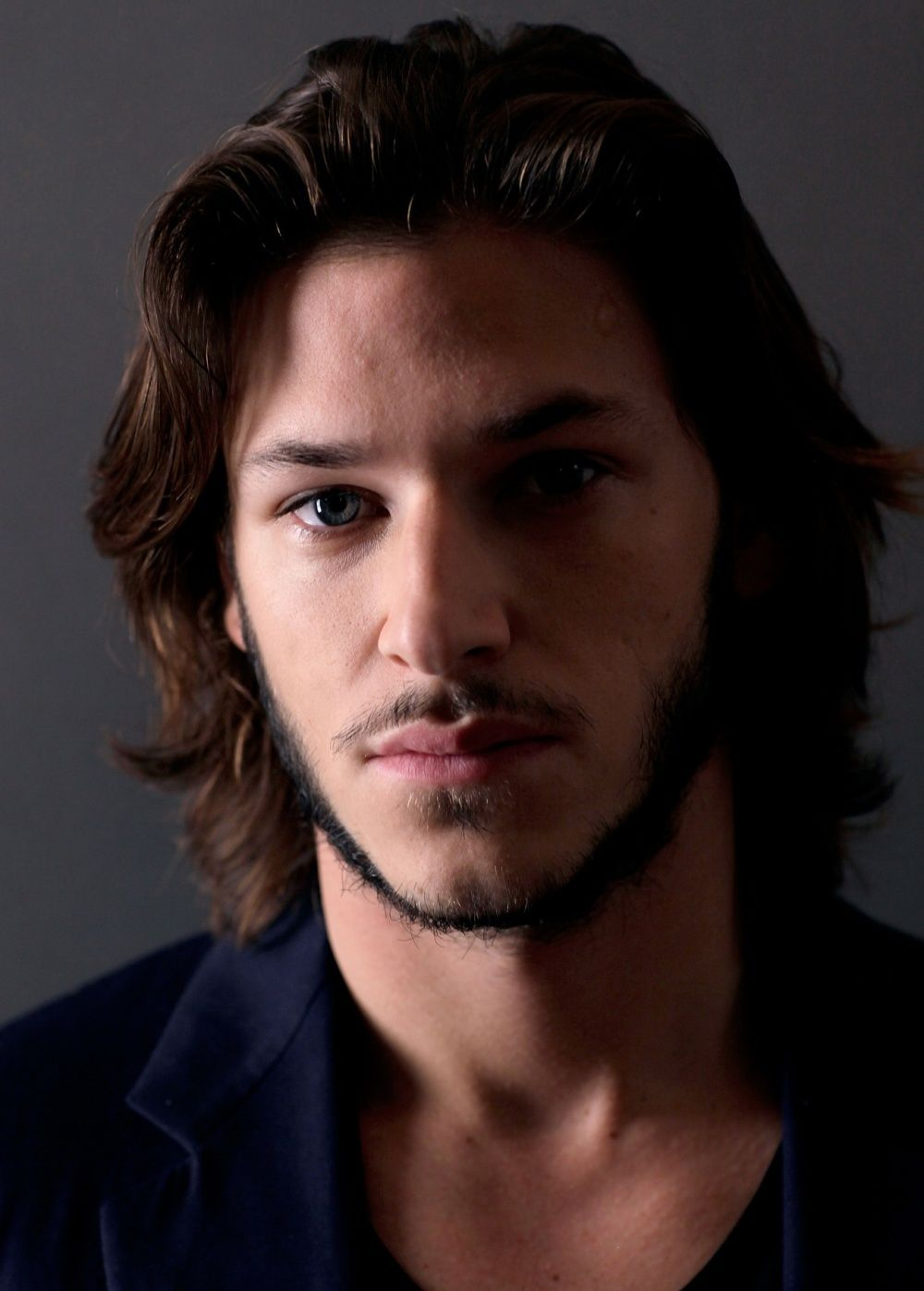 gaspard ulliel glassesgaspard ulliel instagram, gaspard ulliel gif, gaspard ulliel chanel, gaspard ulliel tumblr, gaspard ulliel 2017, gaspard ulliel vk, gaspard ulliel son, gaspard ulliel gif hunt, gaspard ulliel height, gaspard ulliel 2016, gaspard ulliel young, gaspard ulliel interview, gaspard ulliel film, gaspard ulliel haircut, gaspard ulliel png, gaspard ulliel who dated who, gaspard ulliel photo, gaspard ulliel fan, gaspard ulliel girl, gaspard ulliel glasses