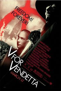 Download v vendetta Torrents - Kickass Torrents | V for Vendetta in