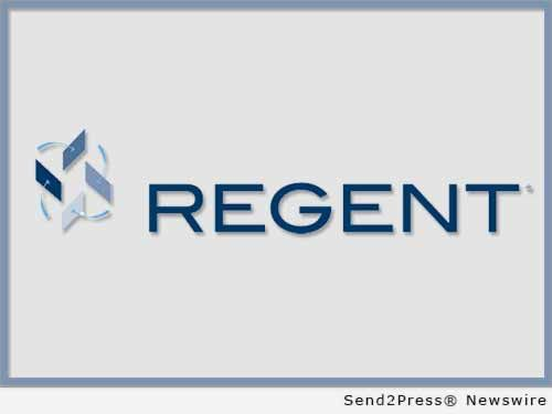Texas A&M University-Commerce has expanded the use of Regent Education's financial aid management solution, Regent 8, to support the administration of financial aid for its entire population.