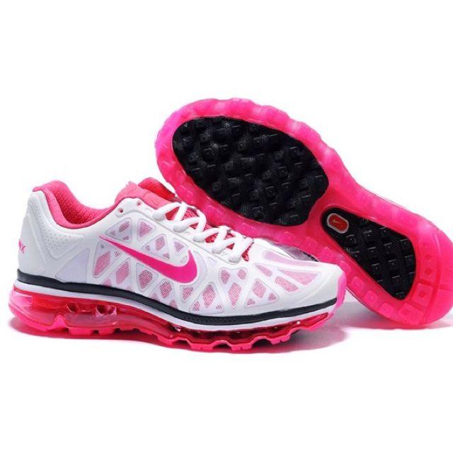 reputable site 59989 5d994 Pink Nike sneakers. Pink Nike sneakers Nike Free Shoes ...