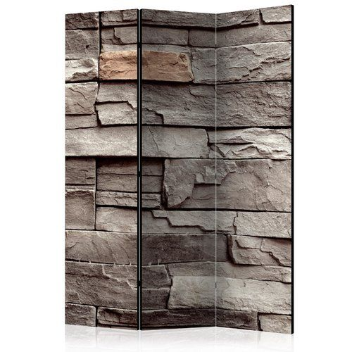 Wall Of Silence Room Divider East Urban Home Number Of Panels 3