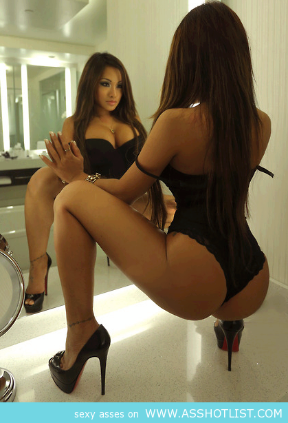 Sexy Asses Ass Hot List Sexy Hot Asses Found On The Web
